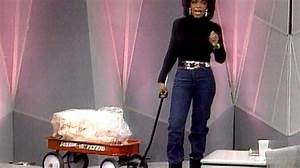 How Oprah Lost 67 Pounds; The Program She Used is Still In ...