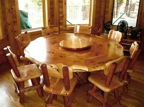 table wooden kitchen table wood dining room table
