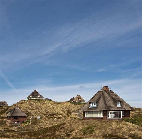 ferienhaus kaufen was beachten ferienhaus diese regeln m 252 ssen sie beim kaufen beachten welt
