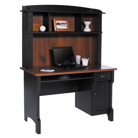 how to have a desk in a small bedroom computer desk for small spaces and efficient space