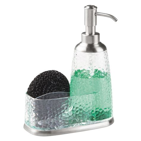 Kitchen Soap by Buy Kitchen Soap Dispenser Dec 2016 Buyer S Guide