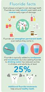 The Power Of Fluoride