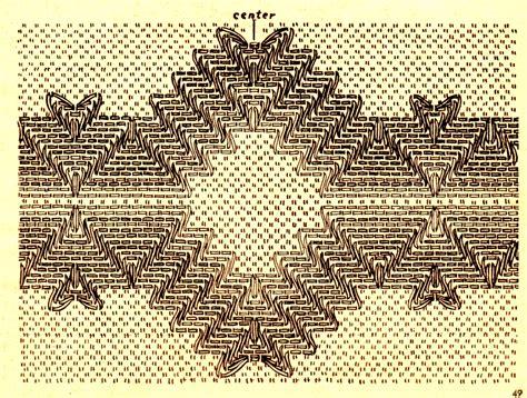 vintage swedish weaving pattern archives vintage crafts