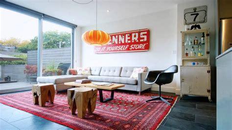 muebles vintage ideas  decoracion estilo vintage