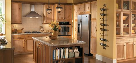 southwest style kitchen cabinets kitchen cabinets tucson kitchen design remodeling 5622