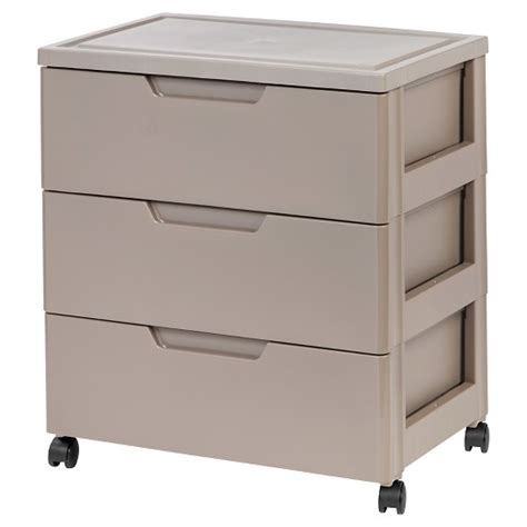 Iris 3 Drawer Wide Storage Cart  Target. Cutlery Trays For Drawers. High Top Bar Table Set. Dj Mix Table. Craftsman 14 Drawer Tool Box. Chest Of Drawers Target. Desk Storage Unit. Kids Swivel Desk Chair. Umaine It Help Desk