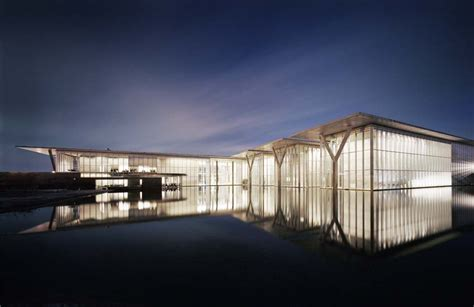 museam of modern 12 facts about tadao ando arch2o