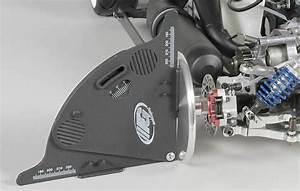 Angle De Carrossage : t2m modelisme accessoire fg outil reglage carrossage ~ Maxctalentgroup.com Avis de Voitures