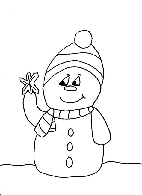 coloring pages   year  boys