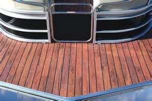 aquatread imaged flooring better technology llc