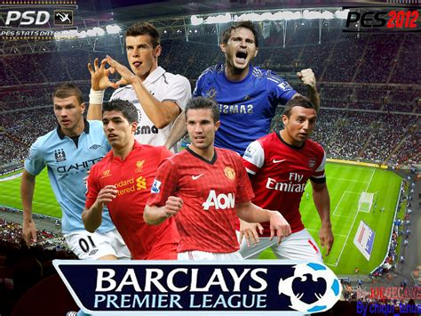 barclays premier league wallpapers group with 51 items