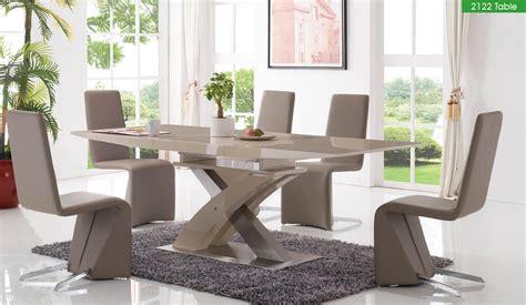 5 dining room sets 2122 5 dining room extending set buy at best