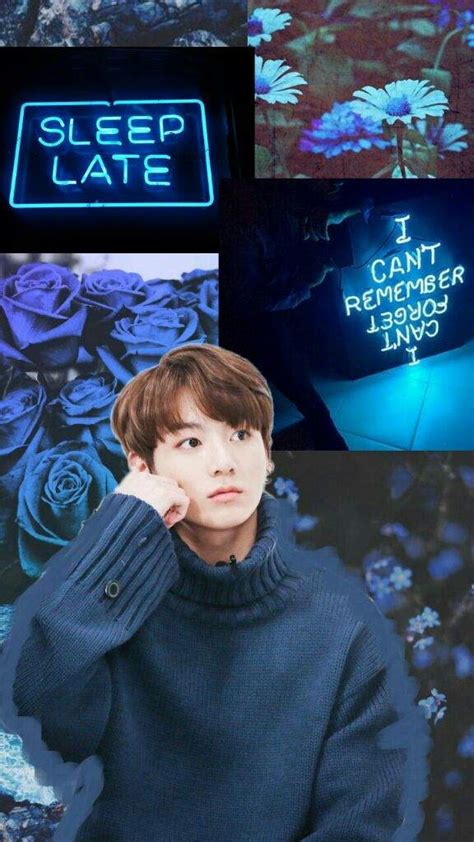 Aesthetic Jungkook Wallpaper Iphone by 14 Jungkook Tongue Wallpapers On Wallpapersafari
