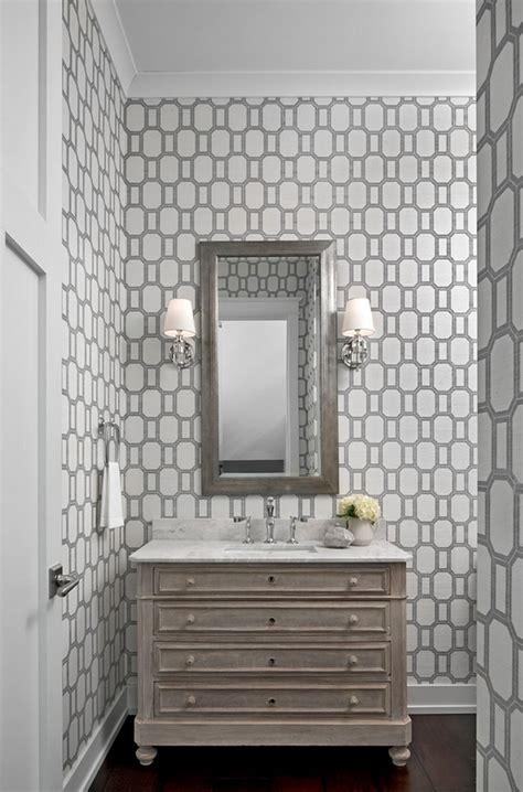 renovate  bathroom home bunch