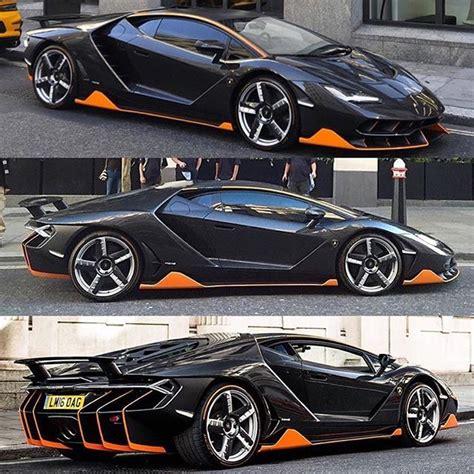 Hope you guys enjoyed this video! Lamborghini Veneno Transformer - Lucky Toys Lamborghini Veneno Orange Hand Held Remote ...