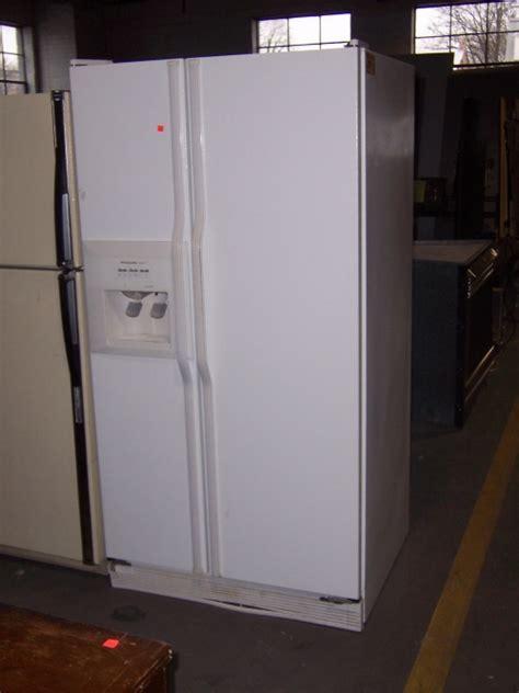 Kitchenaid Refrigerator Water Dispenser Not Working by Kitchenaid Superba Kitchenaid Superba Refrigerator Maker