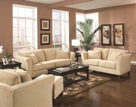 Ethan Allen Furniture Bedroom by Cream Living Room Ideas Terrys Fabrics S Blog