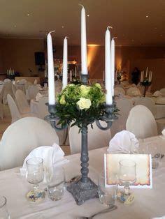 decoration chandelier pour mariage fleurs mariage d 233 coration du pupitre 233 glise mariage