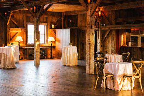lake oconee wedding rentals sandy creek goodwin