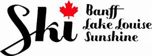 Banff-Lake Louise, Canada - Events - Dayton Ski & Board Club