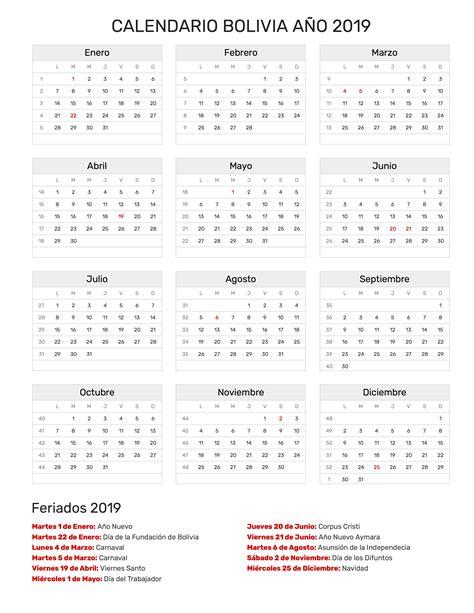 calendario imprimir mayo calendario