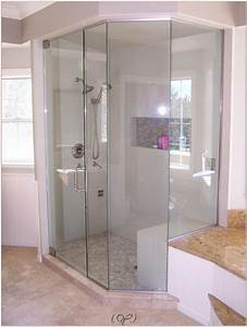 bathroom remodeling ideas for small bathrooms home design With kitchen colors with white cabinets with bathtub non slip stickers home depot