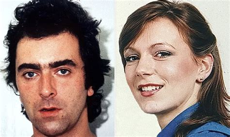 John Cannan's family begged him to admit to Suzy Lamplugh ...