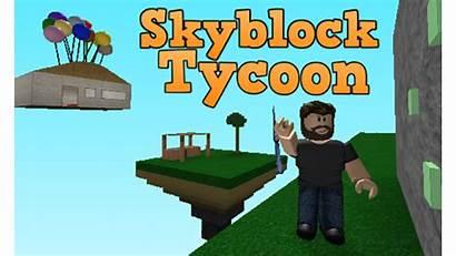 Roblox Skyblock Tycoon Wikia Fandom Ultraw Base