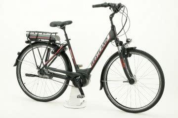 gute e bikes westland e bikes gute fahrr 228 der zu g 252 nstigen preisen