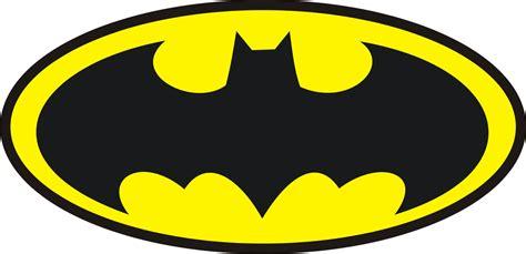 Black And Blue Background Hd New Batman Logo Png 2018 Edigital Digital Marketing Agency Australia Social Media Google