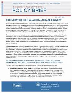 free policy brief template fill online printable With policy brief example template