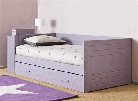 canapé tiroir canape avec tiroir lit canapé idées de décoration de