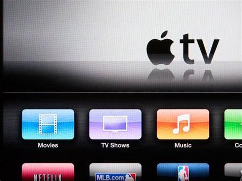 apple si鑒e social apple si dà allo tutte le serie tv originali che potrebbero debuttare nel 2019 corriere it