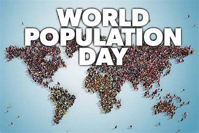 Population Geographical Jul