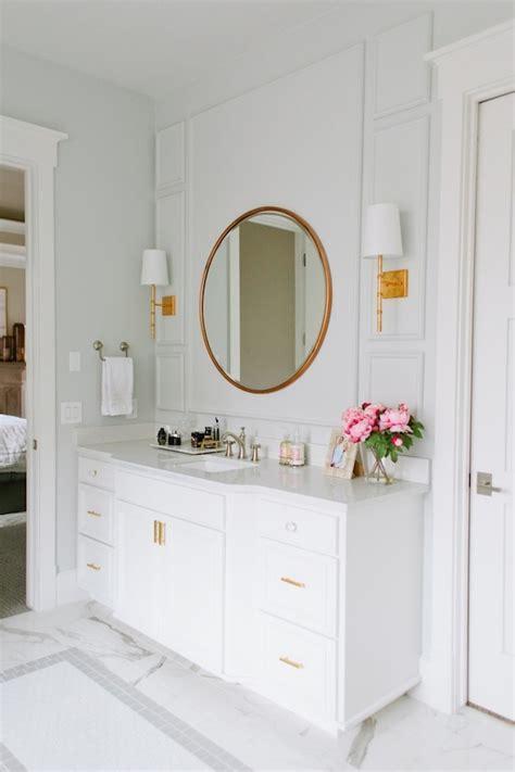 Moderne Badezimmer Technik by 65 Kreative Badezimmer Ideen F 252 R Ihr Modernes Bad