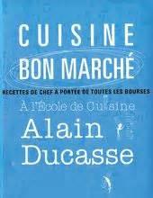 cuisine bon marché le figaro consacre les 10 meilleurs livres gourmands de 2013