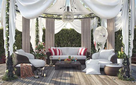 tuscan inspired villa  dubai idesignarch interior