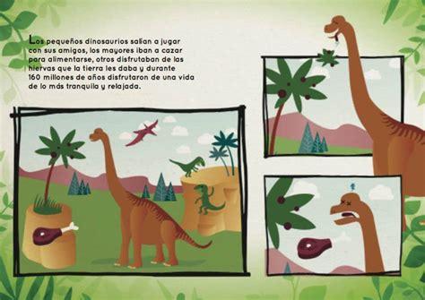 Animal Farm Resumen Corto by Im 225 Genes De Cuentos Infantiles Cortos Para Ni 241 Os Para