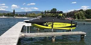 Your Complete Boat Lift Guide - Captain Rod U0026 39 S