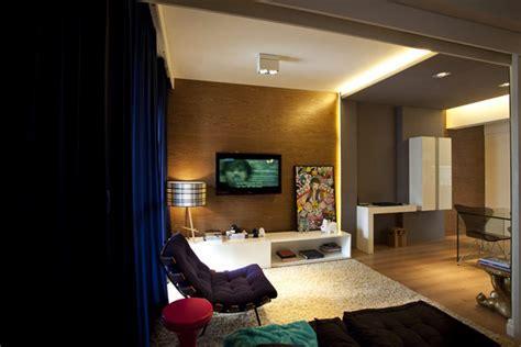optimiser espace chambre comment optimiser l 39 espace dans petit appartement