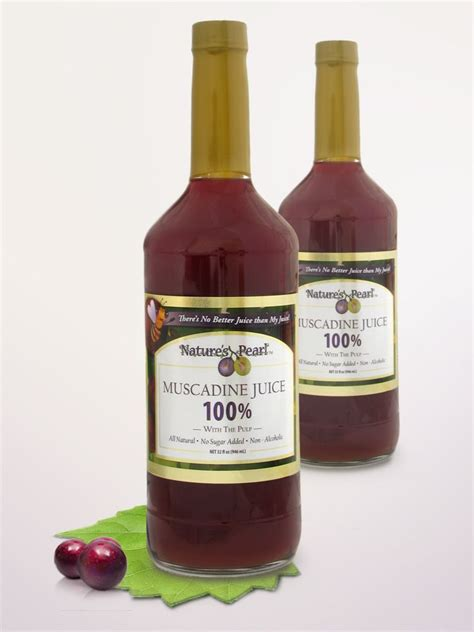 muscadine juice grape pearl skin nature care natural seed grapes mighty skincare health wine benefits muscadines tips beauty energy juicing