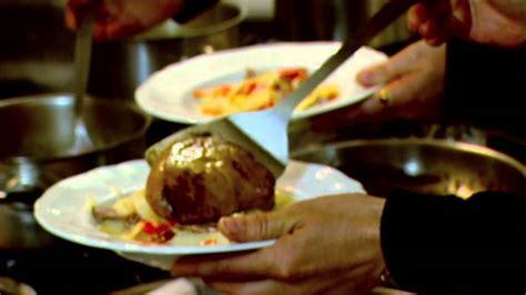 cours de cuisine agen cours de cuisine l 39 asperge à l 39 honneur duhort bachen