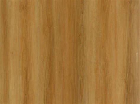 vinyl flooring brands hybrid luxury vinyl plank tile concord san ramon ca