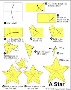175 Best Origami Images On Pinterest