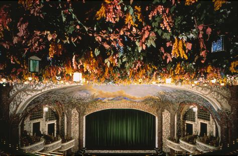 winter garden theater the elgin and winter garden theatre project janis a