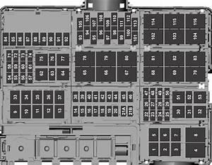 99 F 150 Xlt Fuse Box Diagram