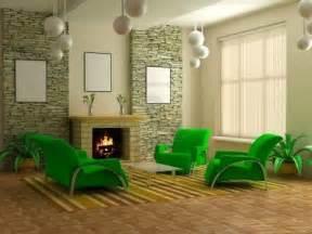 Modern House Interior Design Ideas Photo Gallery by Get Idea Of Home D 233 Cor From Interior Design Photos