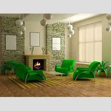 Get Idea Of Home Décor From Interior Design Photos