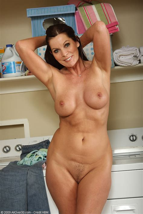 over 30 milf featuring magdalene from malta