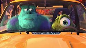 Top 10 Best Pixar Shorts To Watch On Disney Plus